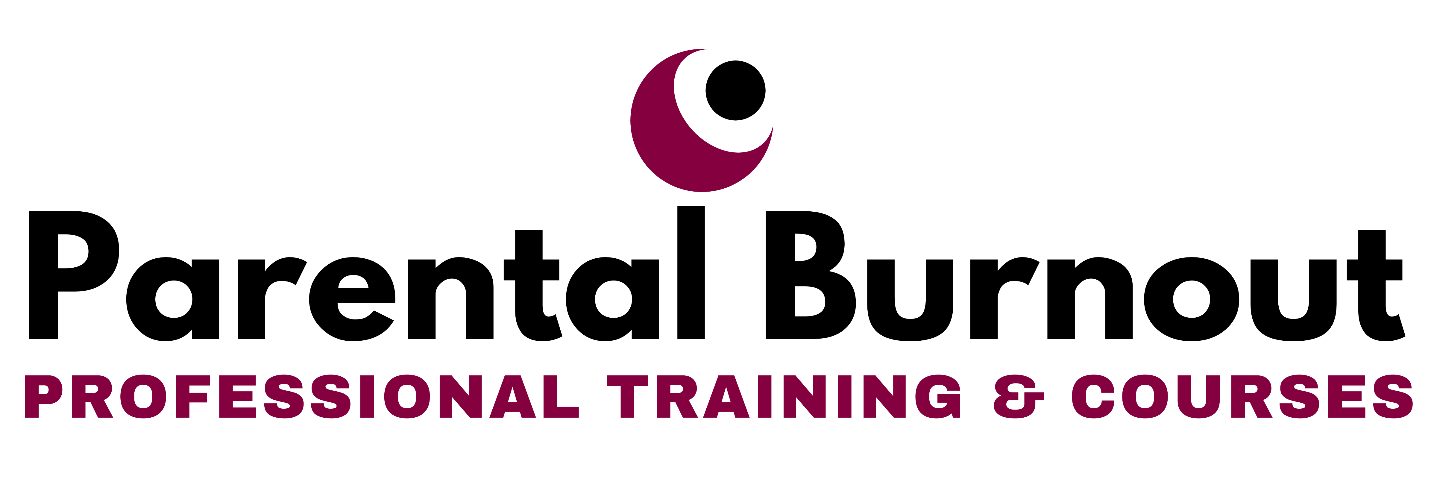 Welcome to the Training Institute for Parental Burnout website